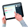 syneos-pad-gedreht-front