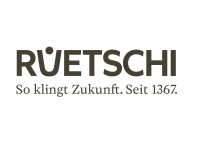 Logo Rüetschi AG<div class='url' style='display:none;'>/</div><div class='dom' style='display:none;'>syneos.ch/</div><div class='aid' style='display:none;'>4</div><div class='bid' style='display:none;'>386</div><div class='usr' style='display:none;'>4</div>